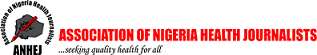 Association of Nigeria Health Journalists